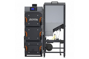 ge-catalog-products-kotly-pelletnij_kotel_zota_zota_focus_22_3-1200x800